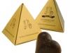 web-boite-pyramide