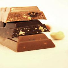 tabl noix:raisins