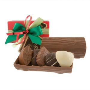 chocolat, chocolats, Noel, Noël, cadeau, cadeaux, offrir, bouchée, bouchées, belge,