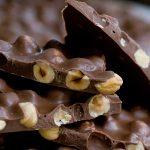 chocolat, chocolats, Noel, Noël, st-valentin, pâques, fête, fêtes, cadeau, cadeaux, offrir, bouchée, bouchées, belge, chocolaterie, noix, noisette, noisettes
