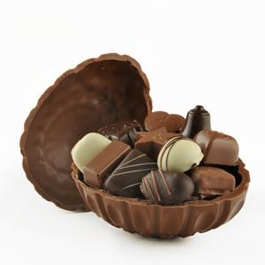 chocolat, chocolats, Noel, Noël, st-valentin, pâques, fête, fêtes, cadeau, cadeaux, offrir, bouchée, bouchées, belge, chocolaterie, tablette, tablettes, bonbonnière, oeuf