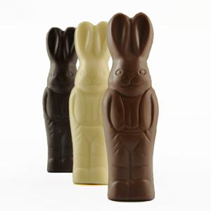 lapin, chocolat, chocolats, Noel, Noël, st-valentin, pâques, fête, fêtes, cadeau, cadeaux, offrir, bouchée, bouchées, belge, chocolaterie, tablette, tablettes