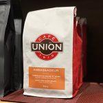 café union ambassadeur